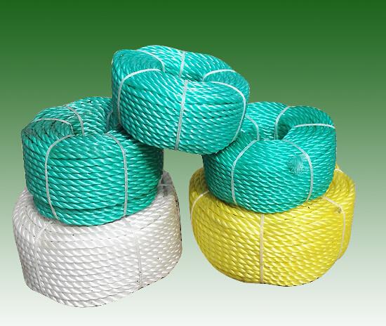 塑料大棚壓膜繩|聖海第八捕撈有品質的壽光壓膜繩出售