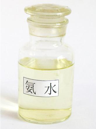 脱硫氨水供应商-好用的脱硫氨水品牌推荐