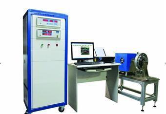 气动压碗机厂商-怎样才能买到实惠的气动压碗机