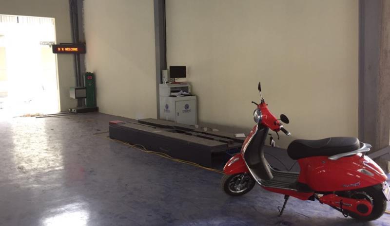 實惠的電動車檢測設備_價位合理的電動車檢測設備供銷