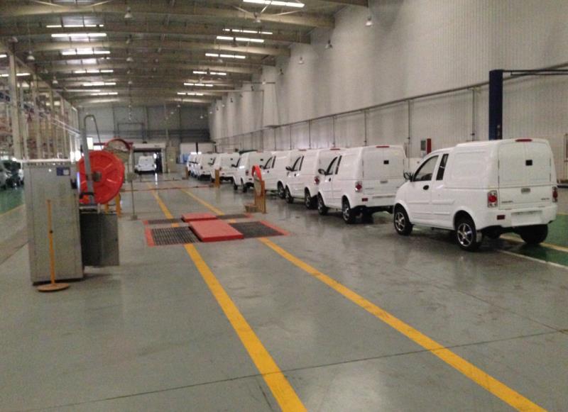 三輪車檢測設備 品質優規格齊全- 江陰市偉達量具