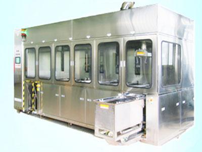 泉州全自动超声波清洗线-和伟达超声波设备_质量好的超声波清洗设备提供商