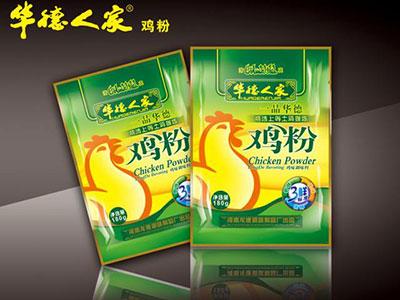 厦门高性价比的复合袋供应_大麦汁包装袋