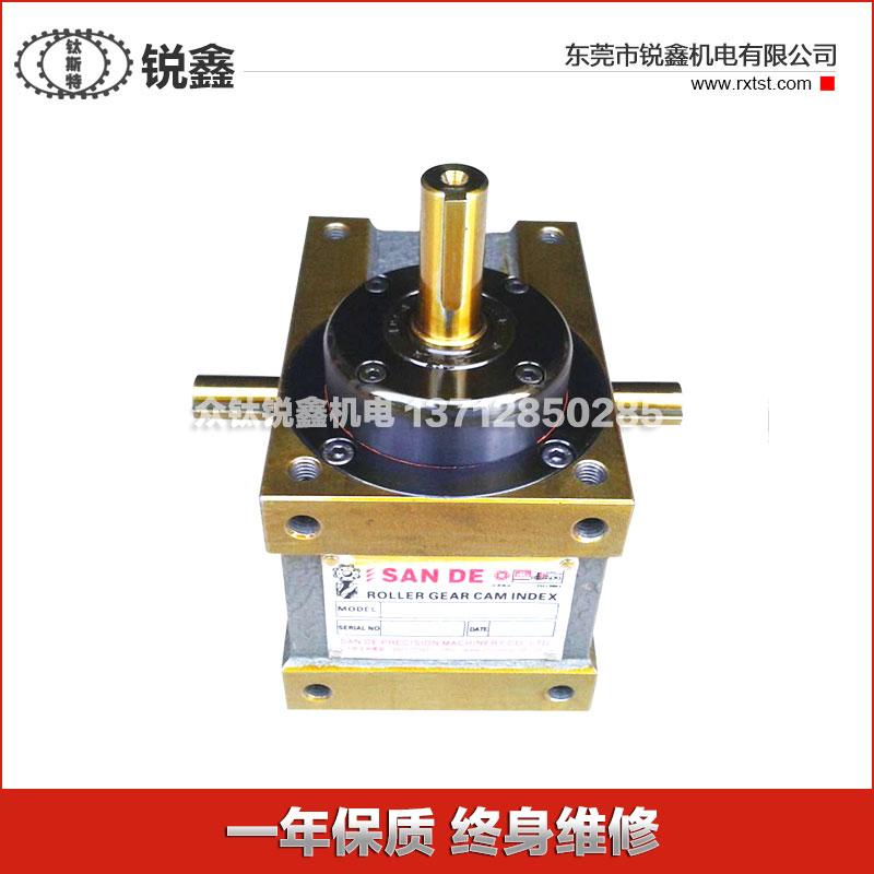 东莞价位合理的rv减速机哪里买 微型齿轮减速机