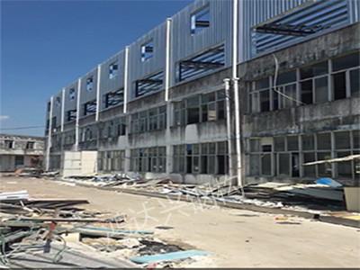 泉州钢结构工字钢,福建钢构工程哪家强