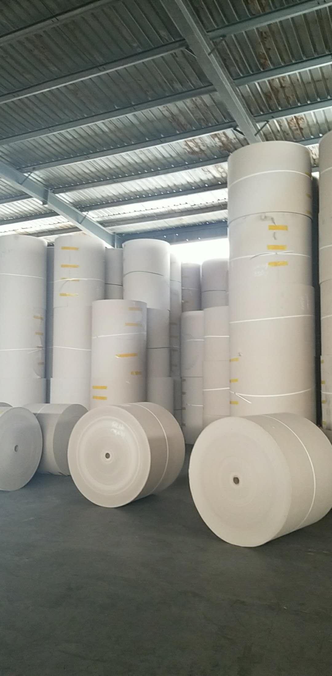 山东哪里有供应优惠的灰纱管纸|灰纱管纸供应商