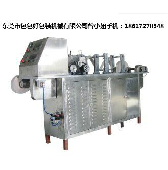 陕西螺丝包装机_螺丝包装机供货商