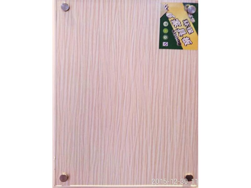 甘肃生态板 想买好用的生态板上哪