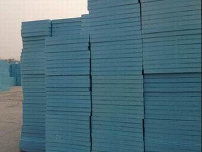 武威外墙岩棉板-武威岩棉板厂家-武威玻璃棉
