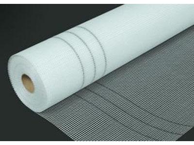 兰州玻璃棉-兰州玻璃棉厂家-兰州岩棉板