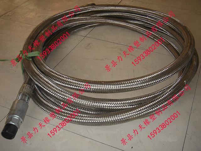 品质好的高压防火阻燃胶管厂家批发|高压防火防喷管线