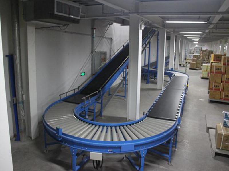 廈門糖果機械質量保證制造廠家世德龍機械