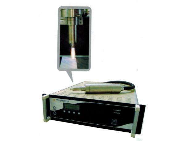 四川常压等离子设备价格,【推荐】源永动电子优质的常压等离子设备
