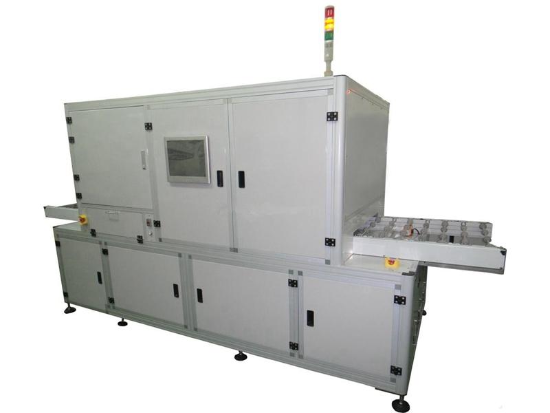 长沙等离子清洁设备_质量优的等离子清洁设备在哪可以买到