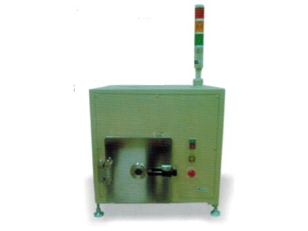 江苏划算的低压等离子设备,长沙低压等离子设备