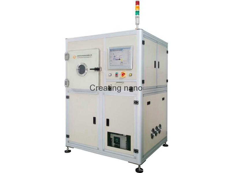 等离子清洁设备价格——【推荐】源永动电子优质的等离子清洁设备