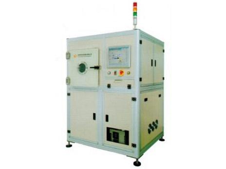 大量供应畅销的电芯等离子清洁设备-山东电芯等离子设备