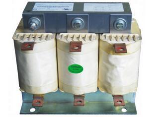 昆山输入电抗器 优选博得顺科技有限公司 价格低 品质卓越