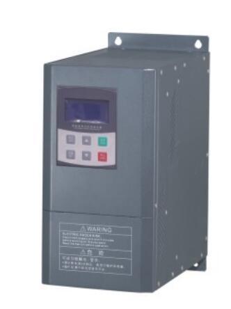軟起動器維修報價_大量供應高質量的軟啟動器