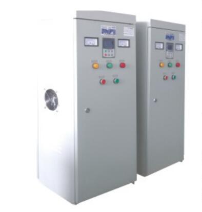 邦沃电气_专业的软起动器公司|新密软起动器厂家