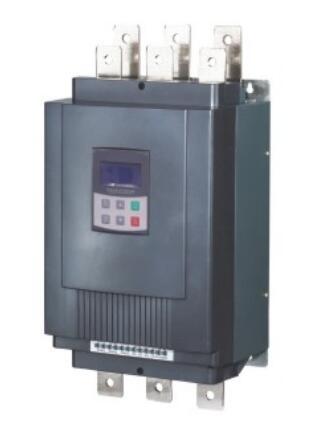鹤壁软启动器-耐用的软启动器邦沃电气供应