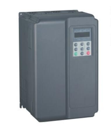 郑州伦茨变频器维修-供应郑州优惠的直流调速器