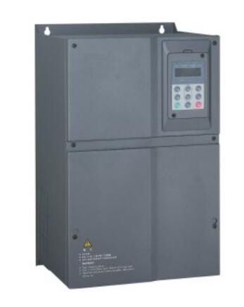 ABB变频器维修-好用的直流调速器在郑州哪里可以买到