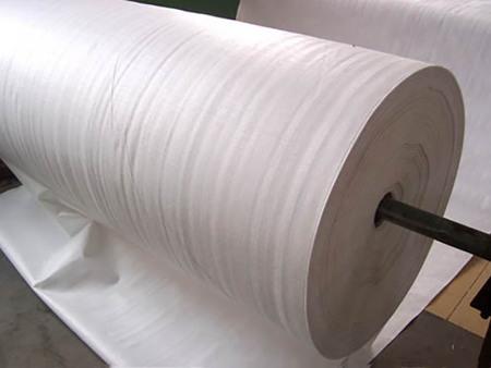 青海土工膜價格-優質土工布哪兒買