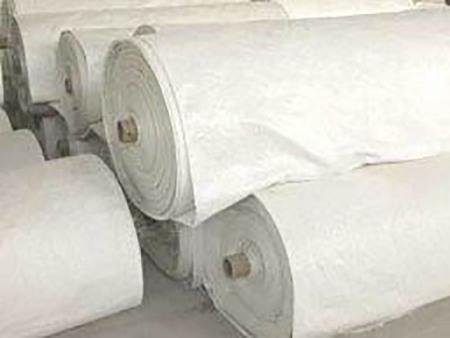 土工布_蘭州全友農業提供好的土工布產品