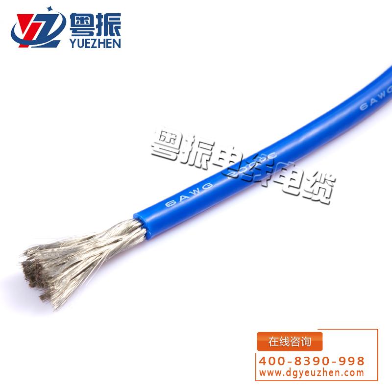 质量好的硅胶线供应商|佛山特软硅胶并排线