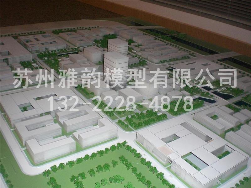 厂房模型设计,供应江苏厂房模型