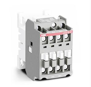 南平ABB低压电器批发_优良的ABB接触器泉州哪里有