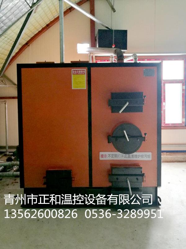 山东数控水暖锅炉生产厂家 潍坊哪家数控水暖锅炉好