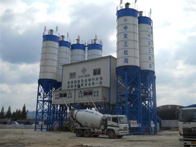 三明搅拌站厂家供应|泉州哪里有供应口碑好的搅拌站