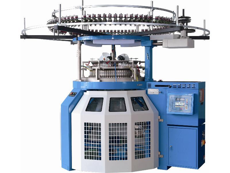 天津凹凸大圆机-耐用的凹凸大圆机供销