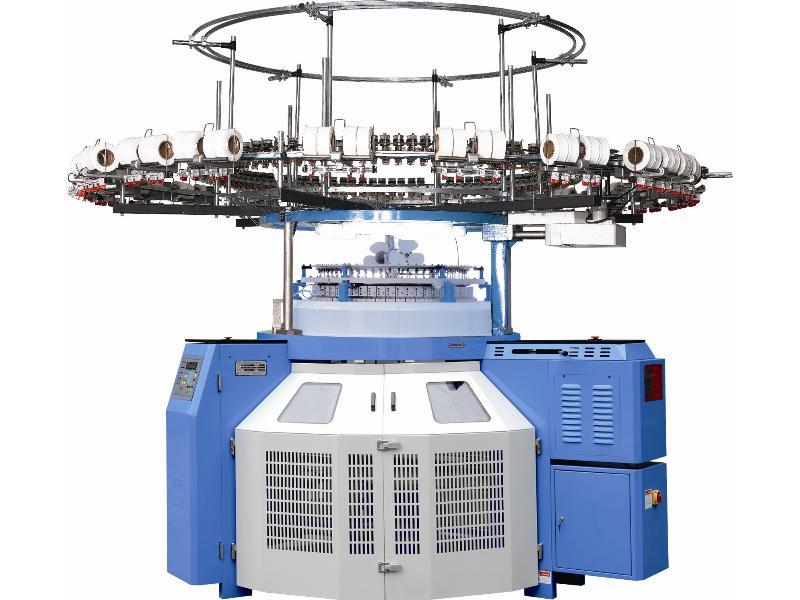 凹凸大圓機價位-泉州凹凸精機價格劃算的凹凸大圓機出售