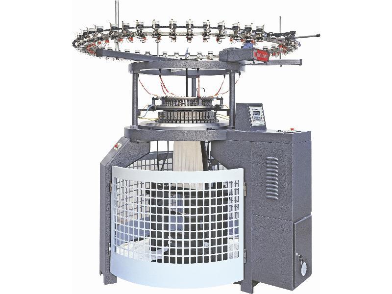 凹凸大圆机供应_高品质的凹凸大圆机哪里有卖