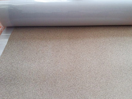 优质的非沥青基防水卷材价格_潍坊超值的非沥青基防水卷材