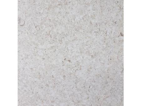 法国莱姆石代理|泉州优良法国莱姆石供应商