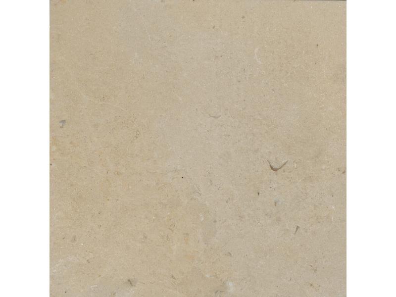 法国莱姆石设计_想要购买优良的法国莱姆石找哪家