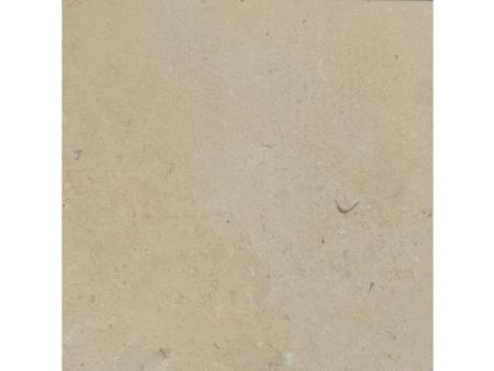 法国莱姆石尺寸|声誉好的法国莱姆石供应商当属罗衡进出口