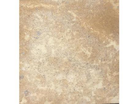 哪里有法国砂岩|质量好的法国砂岩当选罗衡进出口