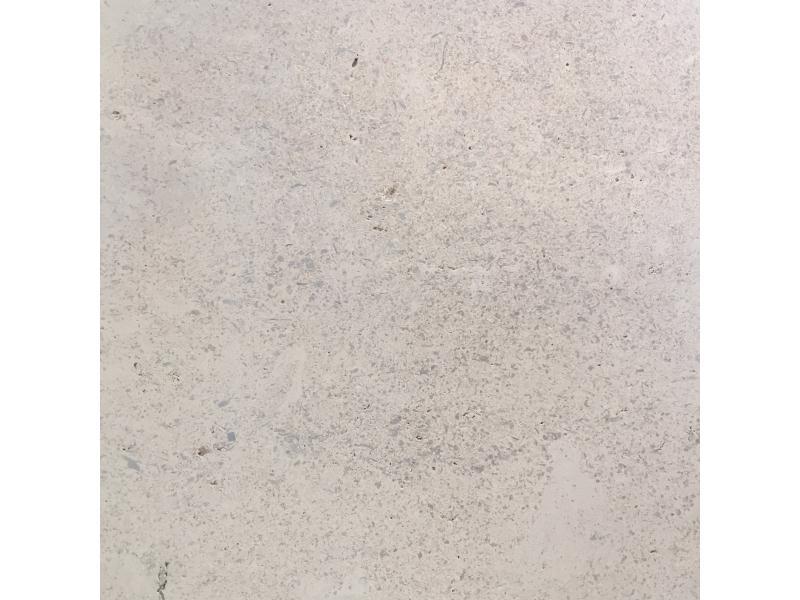 法国砂岩行情-信誉好的法国砂岩公司