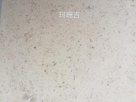 进口石灰石_为您推荐罗衡进出口有品质的法国石灰石