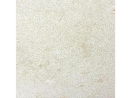 法国米黄石材厂家直销-罗衡进出口品牌法国米黄石材供应商