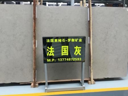 辽宁欧式外墙供应|为您推荐罗衡进出口品质好的欧式外墙