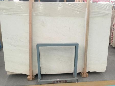 外墙米黄色石材批发-外墙石材专业厂商