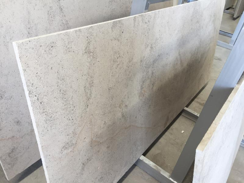 外墙石材厂家-福建销量好的外墙石材供应