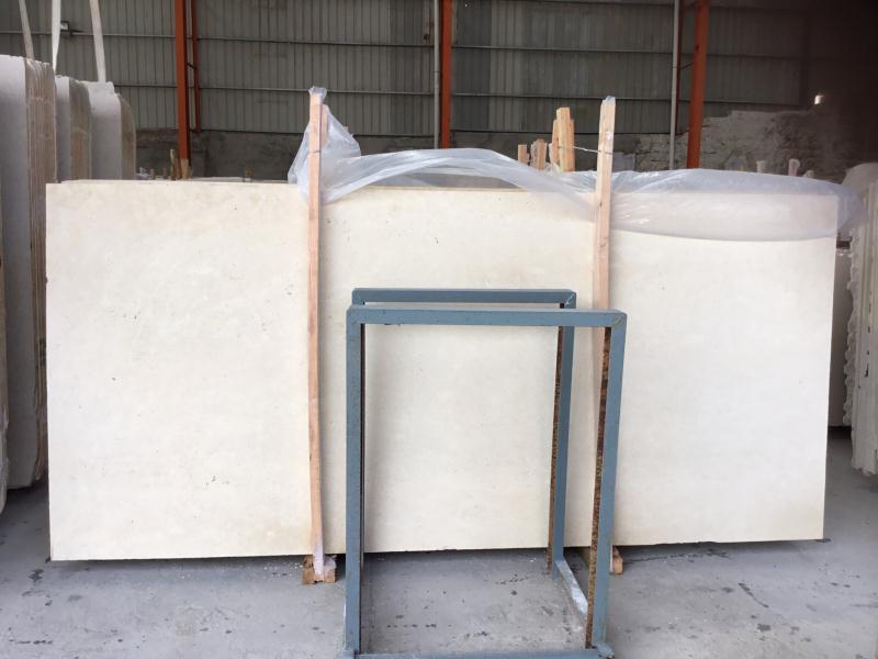 福建外墙石材厂家-专业的外墙石材供应商-当属罗衡进出口