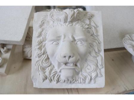 石材雕刻批发-精巧的石材雕刻专业供应